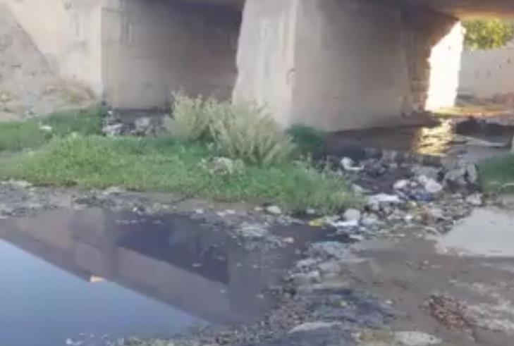 مرتفع شدن مشکلات خیابان رسالت شرقی ۱۴ با تلاش شهرداری نیشابور